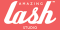 Amazing Lash Studio