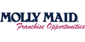 Molly maid logo